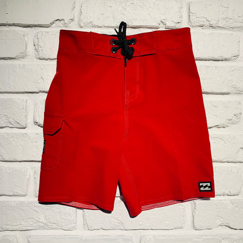 All Day Pro Boardshort
