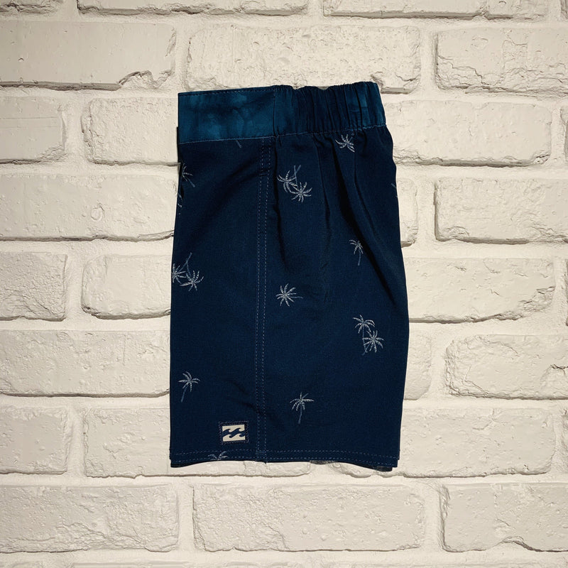 Sundays Mini Pro Boardshort