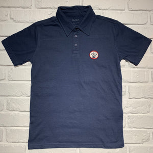 Sure Thing III Polo