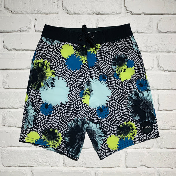 VA Trunk Boardshort Boys