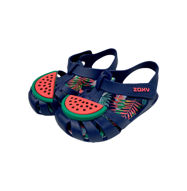 Sweet Fruit Shoe
