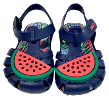 Load image into Gallery viewer, Sweet Fruit Sandal