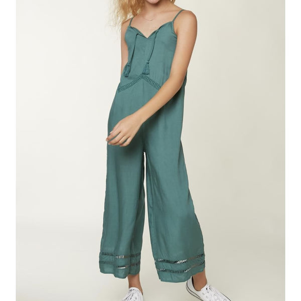 Andee Jumpsuit Girls