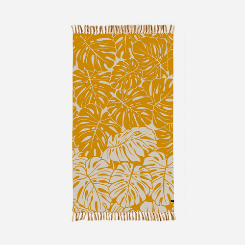 Tarovine Turkish Towel