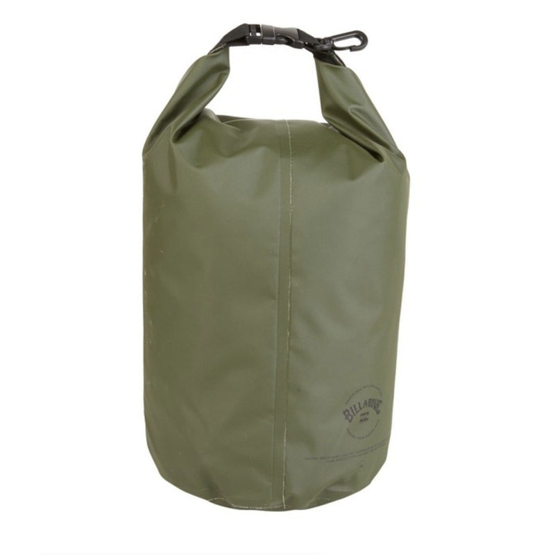 All Day Small Stashie Wet Dry Bag