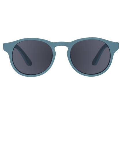 Out of the Blue Sunglasses