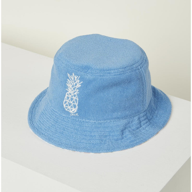 Bright Side Bucket Hat