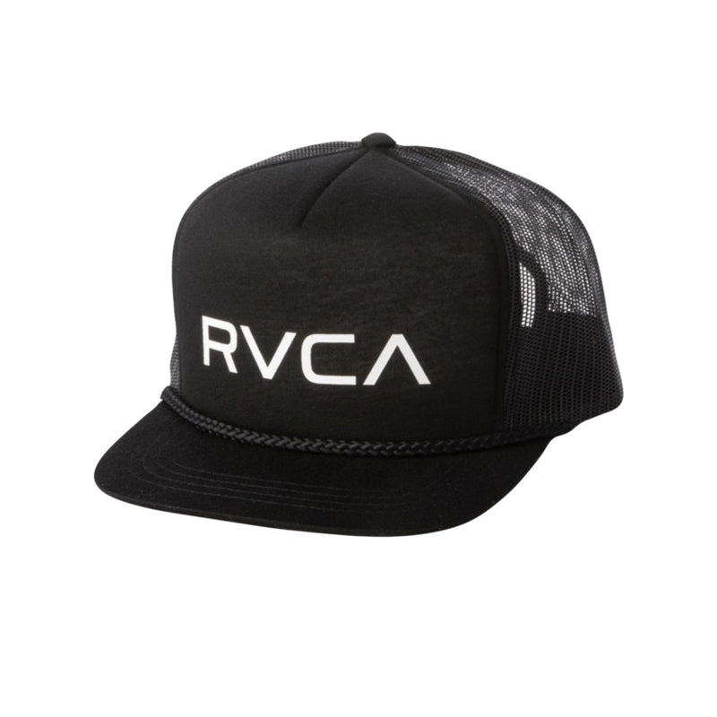 RVCA Foamy Trucker Boys