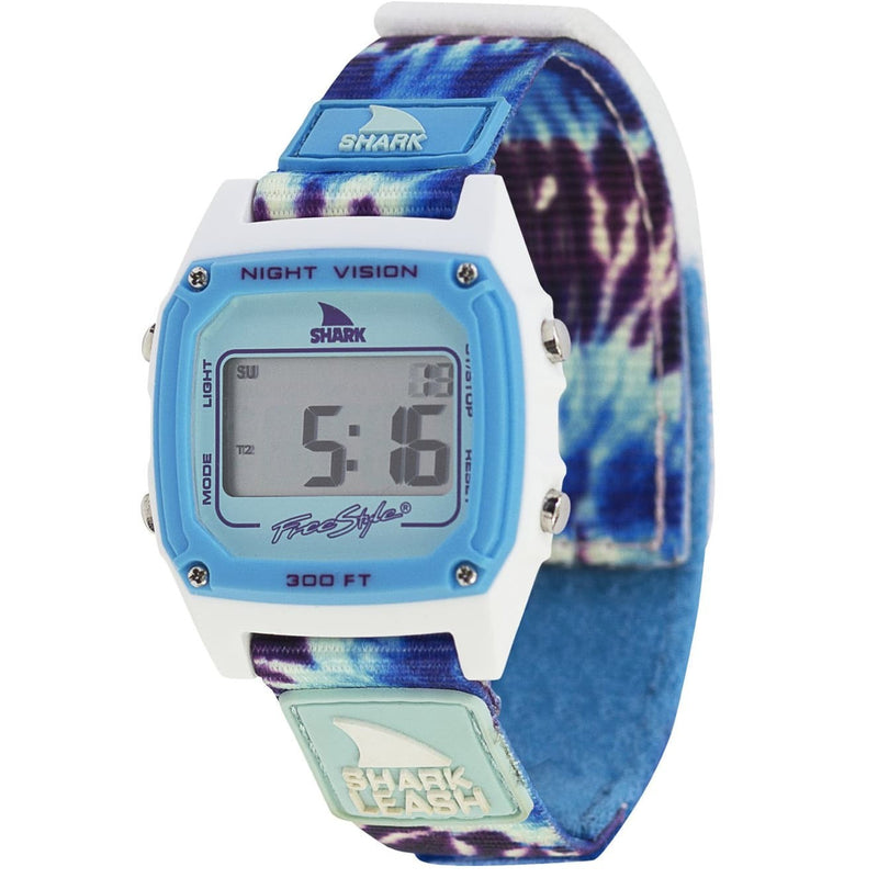 Shark Classic Leash Watch