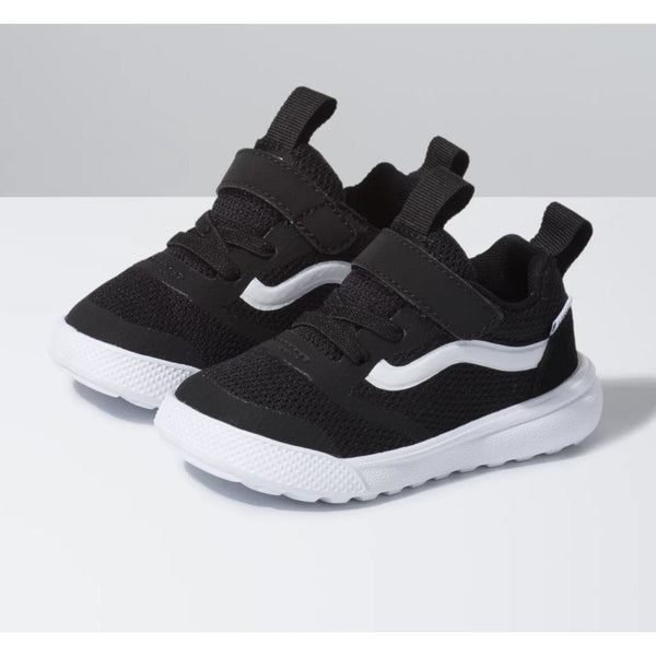 Ultrarange Rapidweld Shoe Kids