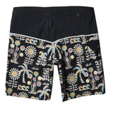Septagarden Boardshort Boys