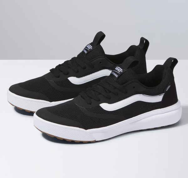 Ultrarange Rapidweld Shoe Youth
