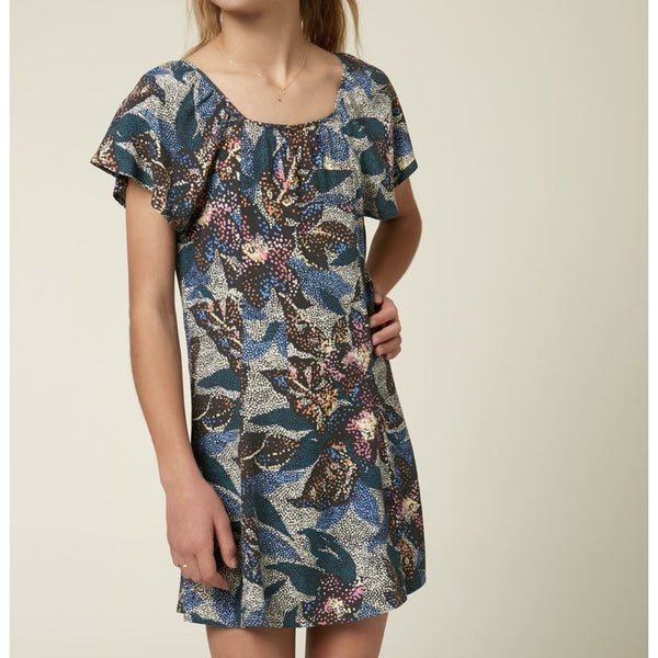 Rae Dress Kids