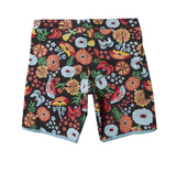 South Point 17in Boardshort Boys