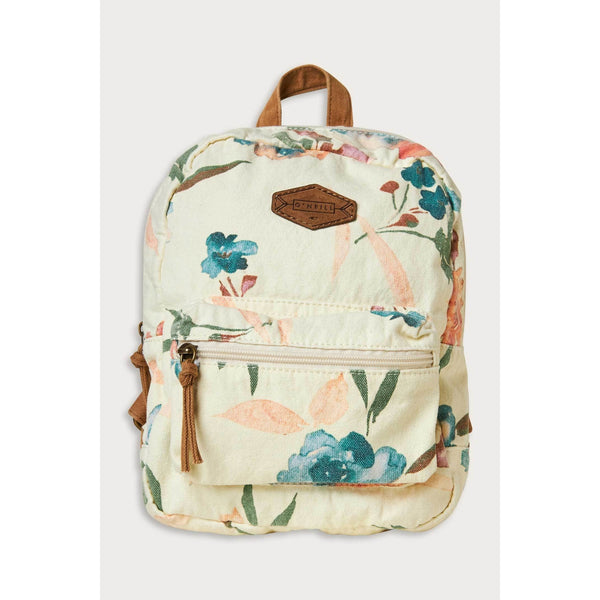 Valley Mini Backpack