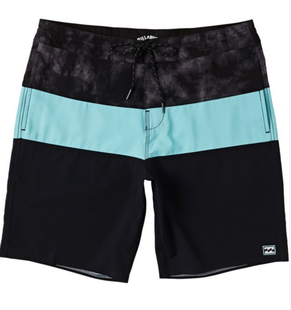 Tribong LT Boardshort Kids