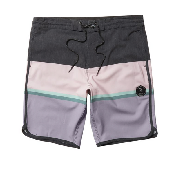 Point Breaker 17in Boardshort Boys