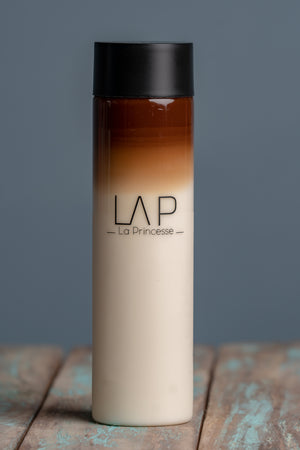 Bottled Spanish Latte