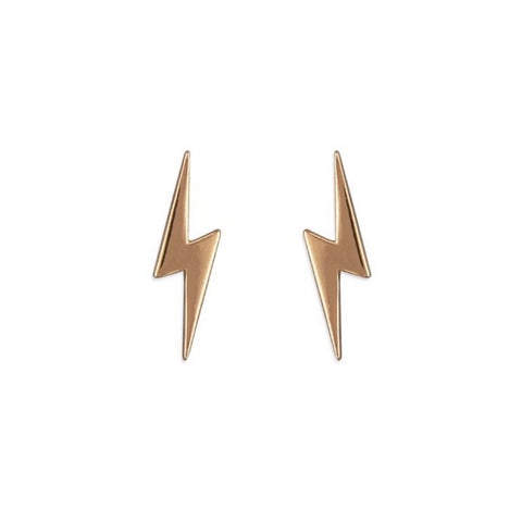 ***FLASH SALE 30% OFF*** KELLIE STUDS