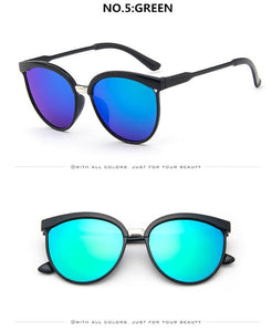 For Sale High Quality Sunglasses