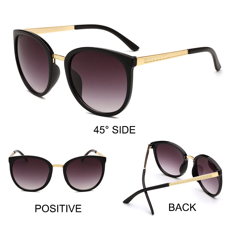 ce18ced35c6 For Sale High Quality Sunglasses – My DFO