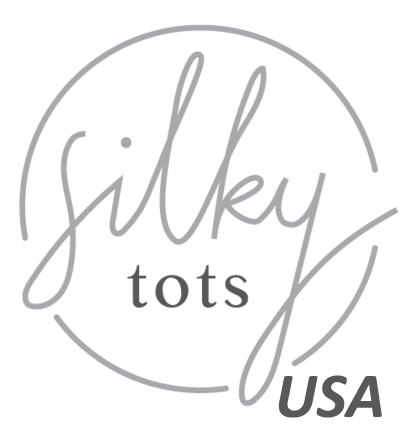 Silky Tots US