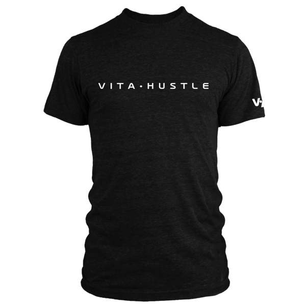 VitaHustle T-Shirt