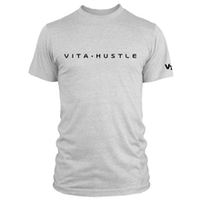 Load image into Gallery viewer, VitaHustle T-Shirt