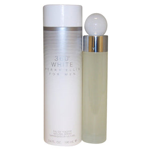 360 White (M) EDT 3.4oz 100mL