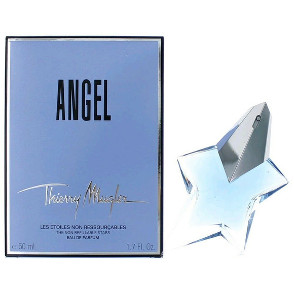 Angel (W) EDP 1.7oz 50mL