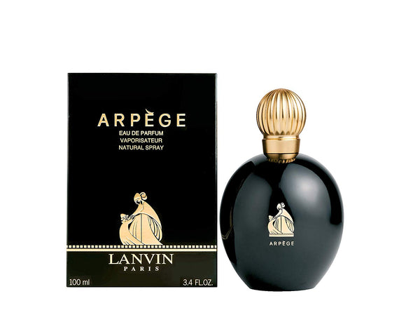 Arpege (W) EDP 3.4oz 100mL