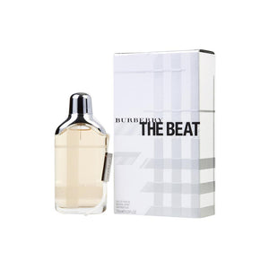 Burberry The Beat (W) EDP 2.5oz 75mL