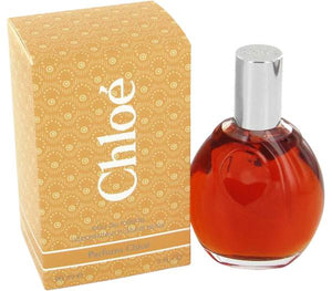 Chloe (W) EDT 3.0oz 90mL