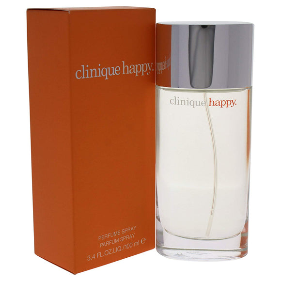 Clinique Happy (W) PAR 3.4oz 100mL