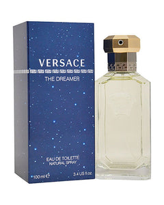 Dreamer (M) EDT 3.4oz 100mL