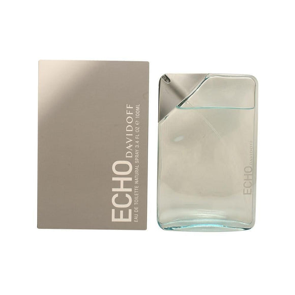 Echo (M) EDT 3.4oz 100mL
