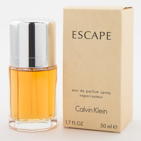 Escape (W) EDP 1.7oz 50mL