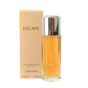 Escape (W) EDP 3.4oz 100mL