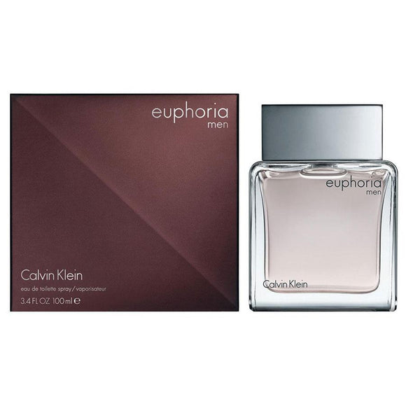 Euphoria (M) EDT 3.4oz 100mL