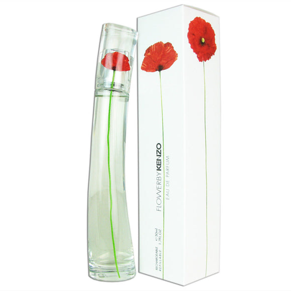 Flower by Kenzo (W) EDP 1.7oz 50mL