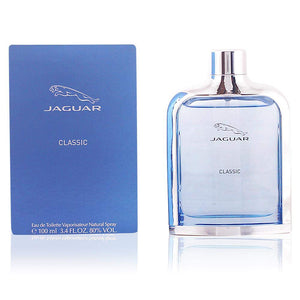 Jaguar Blue (M) EDT 3.4oz 100mL