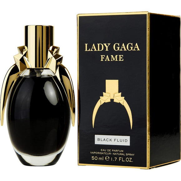 Lady Gaga Fame (W) EDP 1.7oz 50mL