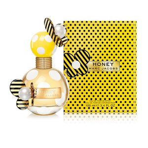 Marc Jacobs Honey (W) EDP 3.4oz 100mL