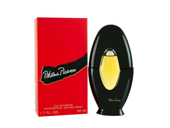 Paloma Picasso (W) EDP 1.7oz 50mL
