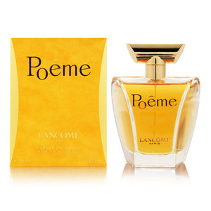 Poeme (W) EDP 3.4oz 100mL