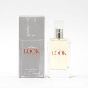 Vera Wang Look (W) EDP 1.7oz 50mL
