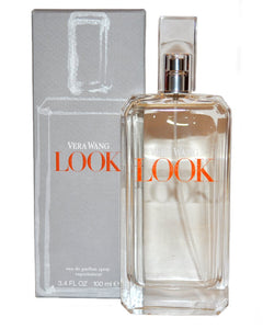 Vera Wang Look (W) EDP 3.4oz 100mL