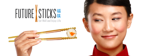 Future_Stick_Portable_Set_Gold_Chopsticks
