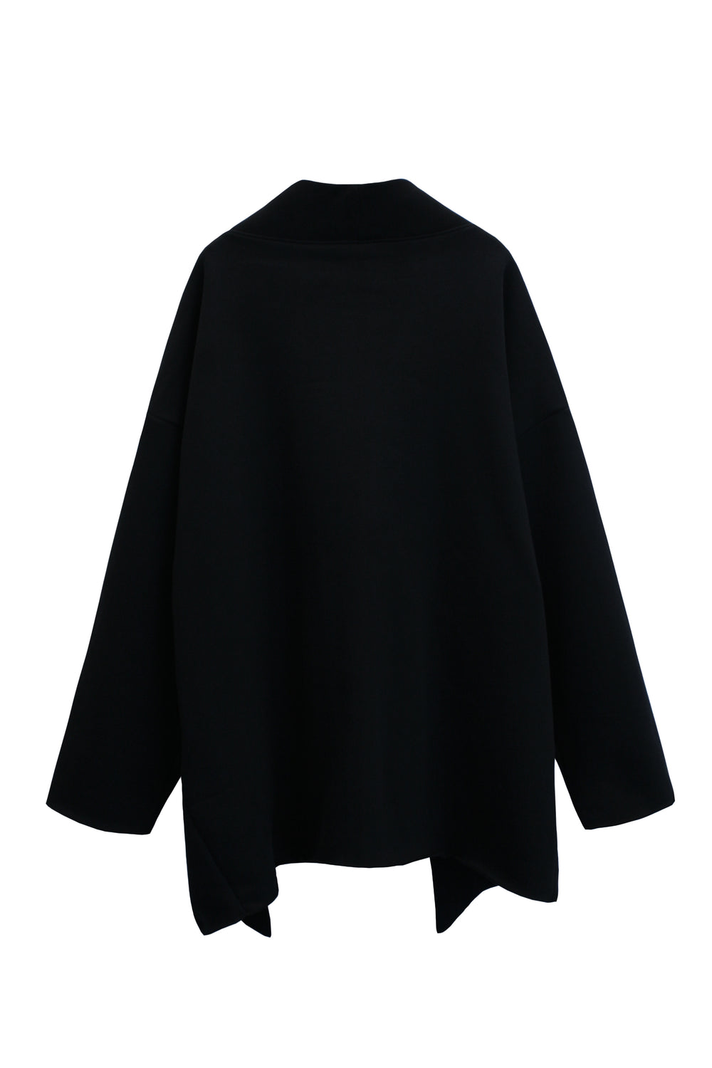 [Pre-Order 20% OFF until 10/25] FW20 Unisex Napped Minimal Cardigan