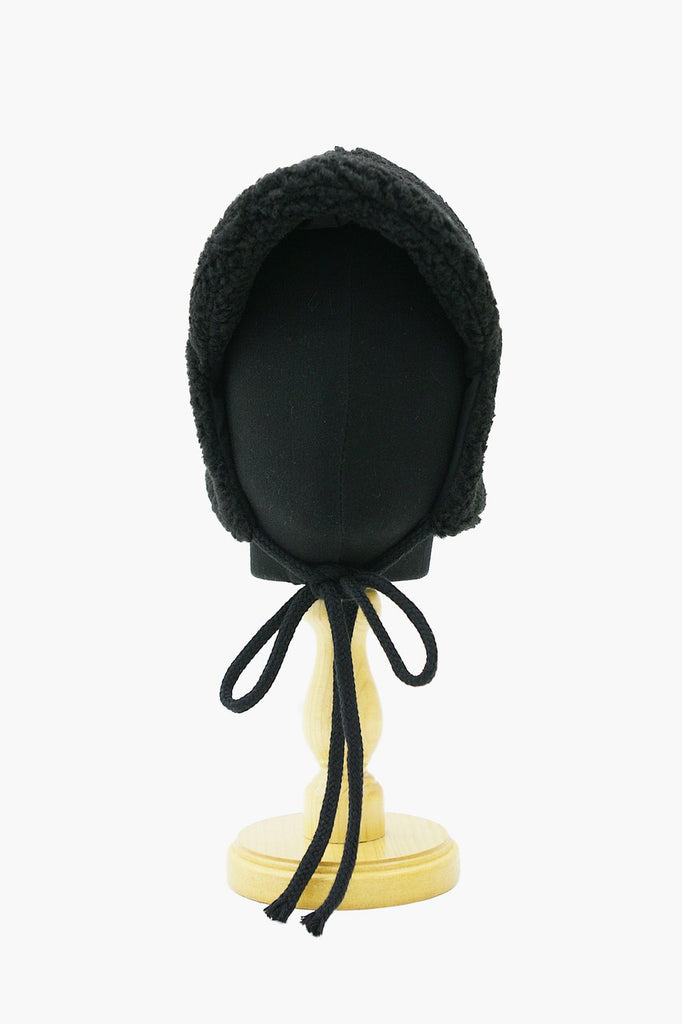 Unisex Fleece Hat